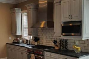 cabinet staining charlotte nc cabinets matttroy With bathroom cabinet resurfacing