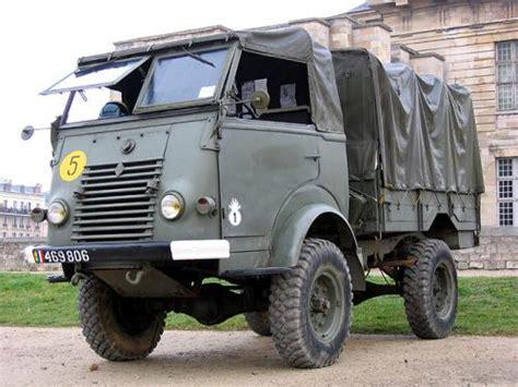 le camion militaire renault vlra 4x4 miniature de solido au 1 50e miniatures toys