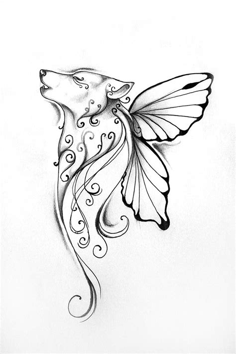 589 best images about Tattoos we like on Pinterest | Country girl tattoos, Dream catcher tattoo