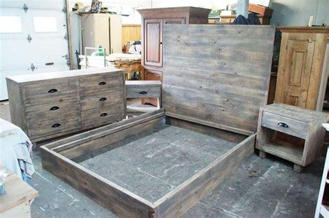 set de cuisine à vendre table bois de grange a vendre wraste com