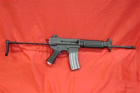 daewoo ka rifle  mm  sale