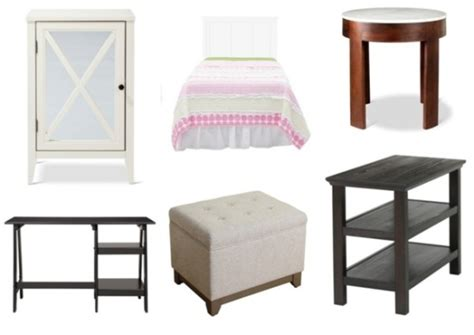 Clearance Sofas Free Shipping by Target Clearance Furniture 50 Free Shipping