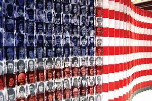 IMMIGRATION: The Economic Benefits of Immigration | Center ...