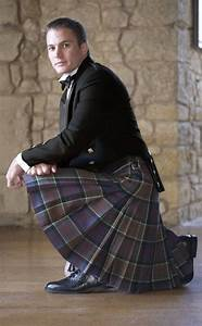 1000+ images about Kilts Are So Manly on Pinterest ...