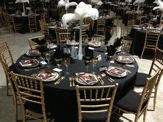 1000 images about wedding gold chiavari chairs on