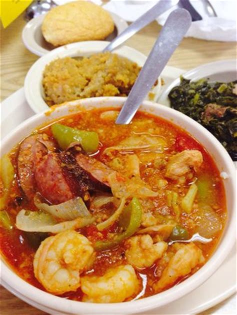 country kitchen tallahassee country kitchen tallahassee restaurant reviews phone 2909