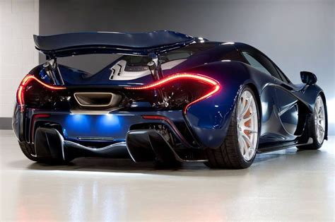 Top-10-supercars
