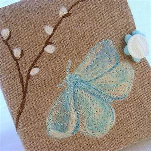 Sewing Needle Case | Mother's day, Moth and Aqua