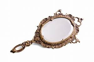 How to Buy an Antique Hand Mirror | eBay