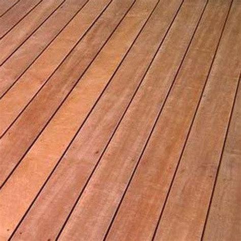 dalle terrasse caillebotis lame terrasse planche bois au meilleur prix leroy merlin