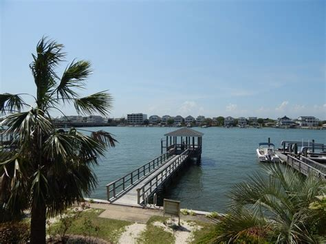 Mexico Beach Rentals With Boat Slip by Sound Front Home With Boat Slip In The Hear Homeaway