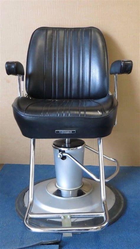 takara belmont sportsman chair salon hairdresser