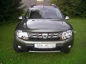 Dacia Duster Prestige Tce 125 4x2 : dacia duster prestige tce 125 4x2 neuwagen mit angebote dem auto von anderen marken ~ Medecine-chirurgie-esthetiques.com Avis de Voitures