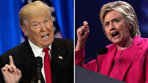 trump clinton debate hillary vs donald election prep final presidential before response between china case campaign trumps night ct