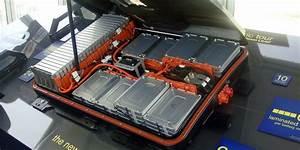 Zoe Location Batterie : nissan starts new program to replace old leaf battery packs electrek ~ Medecine-chirurgie-esthetiques.com Avis de Voitures
