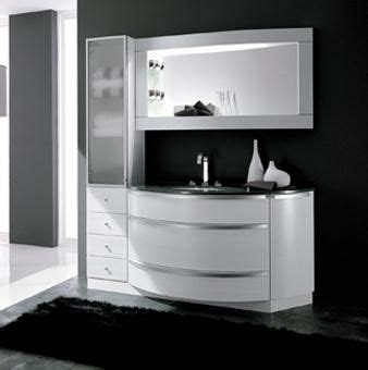 complete kitchen cabinets for 1000 images about pvc bathroom vanity cabinet vitun 8297