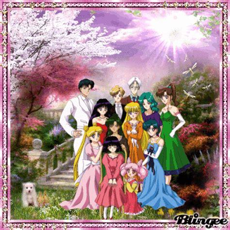 Sailor Moon Picture 135302587 Blingee Sailor Moon Picture 109327639 Blingee Com