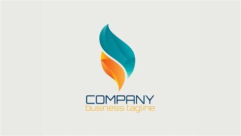 logo design psd vector eps format