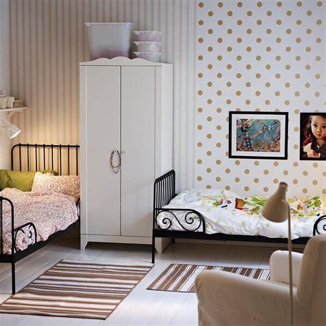chambres enfants rangement chambre enfant