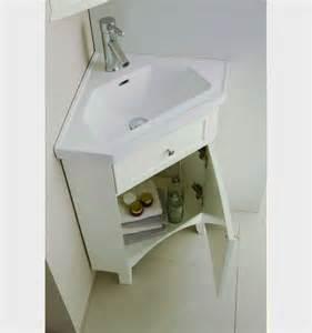 meuble angle salle de bain id 233 es d 233 co salle de bain