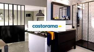 Verriere Interieure Chez Castorama Verriere Interieurefr