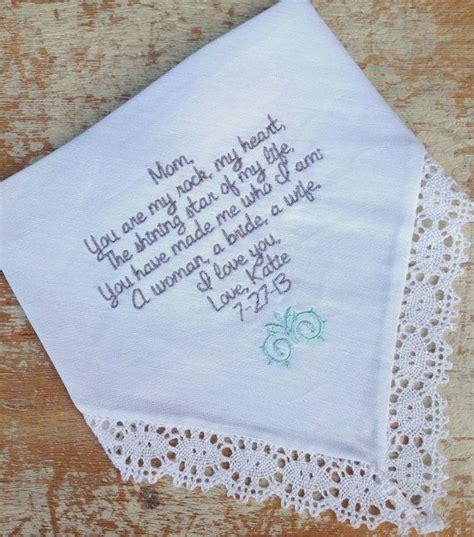 image gallery monogrammed handkerchiefs 17 best images about pañuelos handkerchief on pinterest