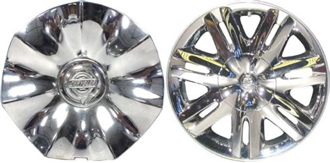 buy chrysler town country center caps factory oem hubcaps