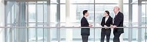 Knorr-Bremse Group Jobs – Job Openings in Knorr-Bremse Group
