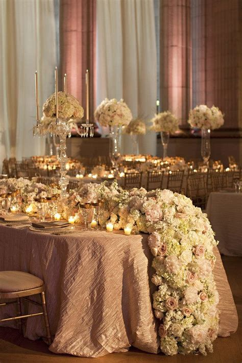 1000 Images About Floral Table Runners On Pinterest