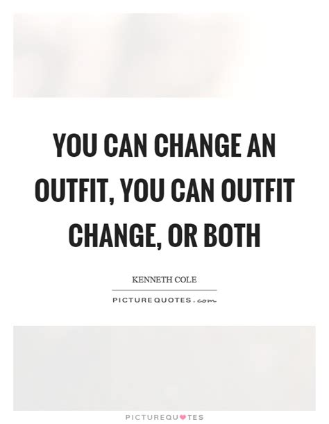 Outfit Quotes