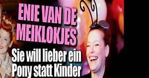 Enie Van De Meiklokjes Mann : enie van de meiklokjes privat sie will lieber ein pony ~ A.2002-acura-tl-radio.info Haus und Dekorationen