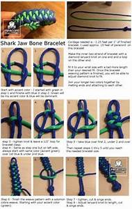 Image Result For Diagram Instruction Paracord Handle Wrap