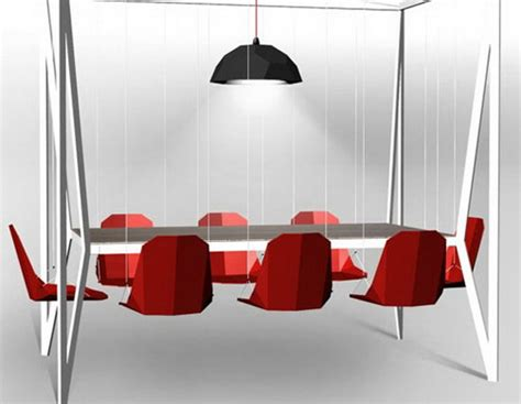 interior decorating ideas swing seats by svvving