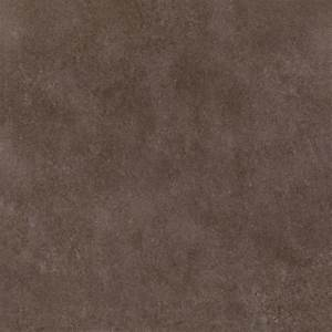 Küchentisch 60 X 60 : bariza brown gres szkl p poler 60x60 ~ Markanthonyermac.com Haus und Dekorationen