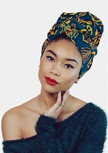 Tete A Coiffer Afro : turban locks wax la jama caine sally 44 00 headwraps coiffure avec foulard foulard ~ Melissatoandfro.com Idées de Décoration
