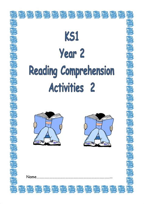 Ks1, Ks2, Sen, Ipc,literacy, Reading For Inference Booklet, Guided Reading, Writing, Spelling