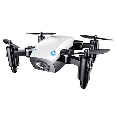 sw mini drone  camera   camera rc airplanes foldable drones altitude hold drone wifi