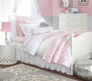 Catalina bed pottery barn and bedrooms for Catalina bedroom set pottery barn