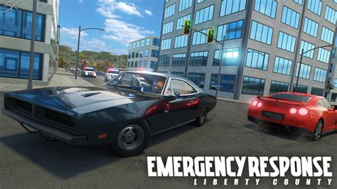 emergency response liberty county roblox