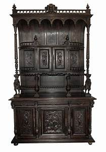 Antique, Furniture
