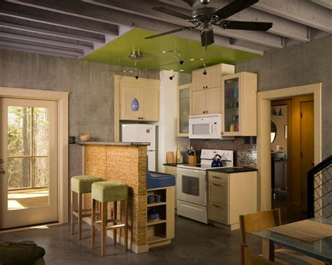 kitchen ceiling fans ideas small ceiling fans for kitchen captainwalt