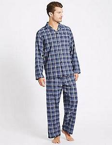 Pyjama Party Outfit : mens pyjamas nightwear pyjama shorts for men m s ~ Eleganceandgraceweddings.com Haus und Dekorationen