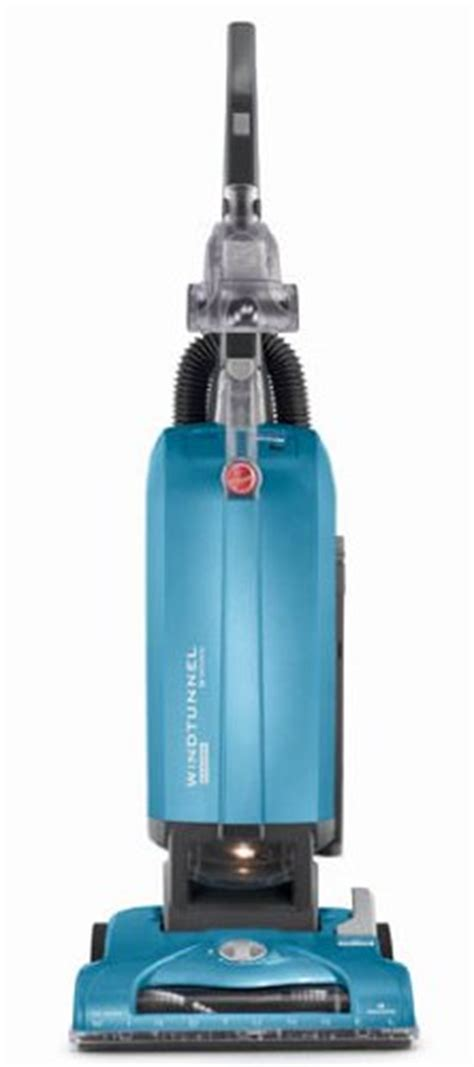 best inexpensive vacuum what is the best inexpensive vacuum cleaner