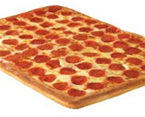 cottage inn pizza grand blanc cottage inn gourmet pizza grand blanc reviews and deals