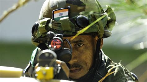 indian soldier wallpaper hd wallpapers