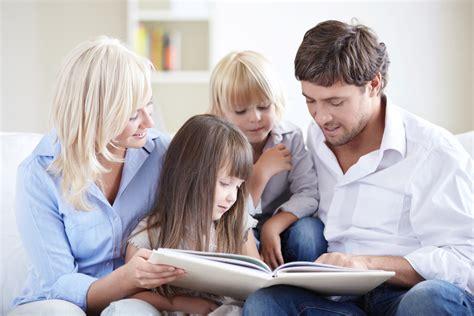 soggiorno linguistico buoni propositi per il nuovo anno imparare una lingua all