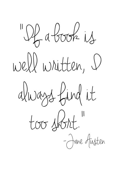 175 best Book Quotes images on Pinterest | Book quotes