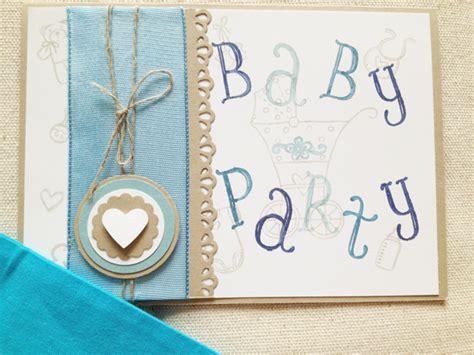 inspirationen tipps und ideen fuer deine perfekte baby