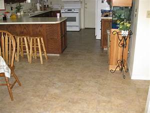 Vinyl Flooring For Kitchen Home And Lock Screen Wallpaper