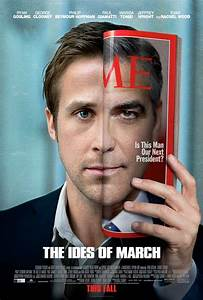 Free, Is, My, Life, Movie, Review, Ides, Of, March